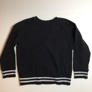 💚5/$20💚Athletic Works Crew Sweatshirt